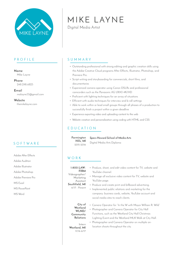Layne_Web_Resume