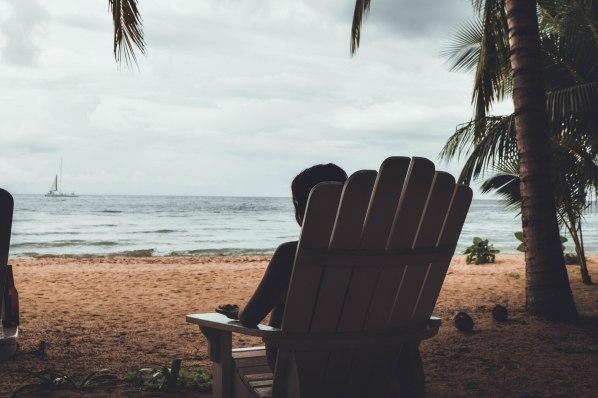 Kaseigh Beach