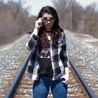 Kaseigh Tracks-1