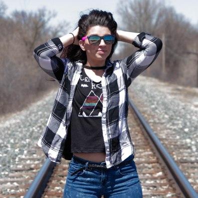 Kaseigh Tracks-2